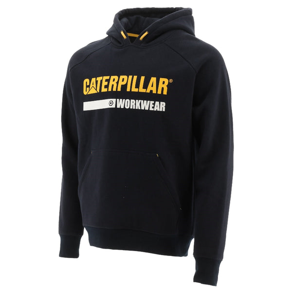 CAT Caterpillar Essentials Hoodie