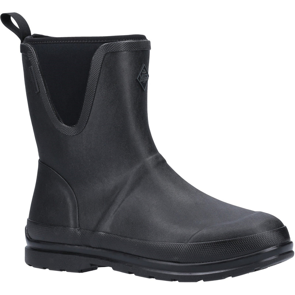 Muck Boots Originals Wellingtons