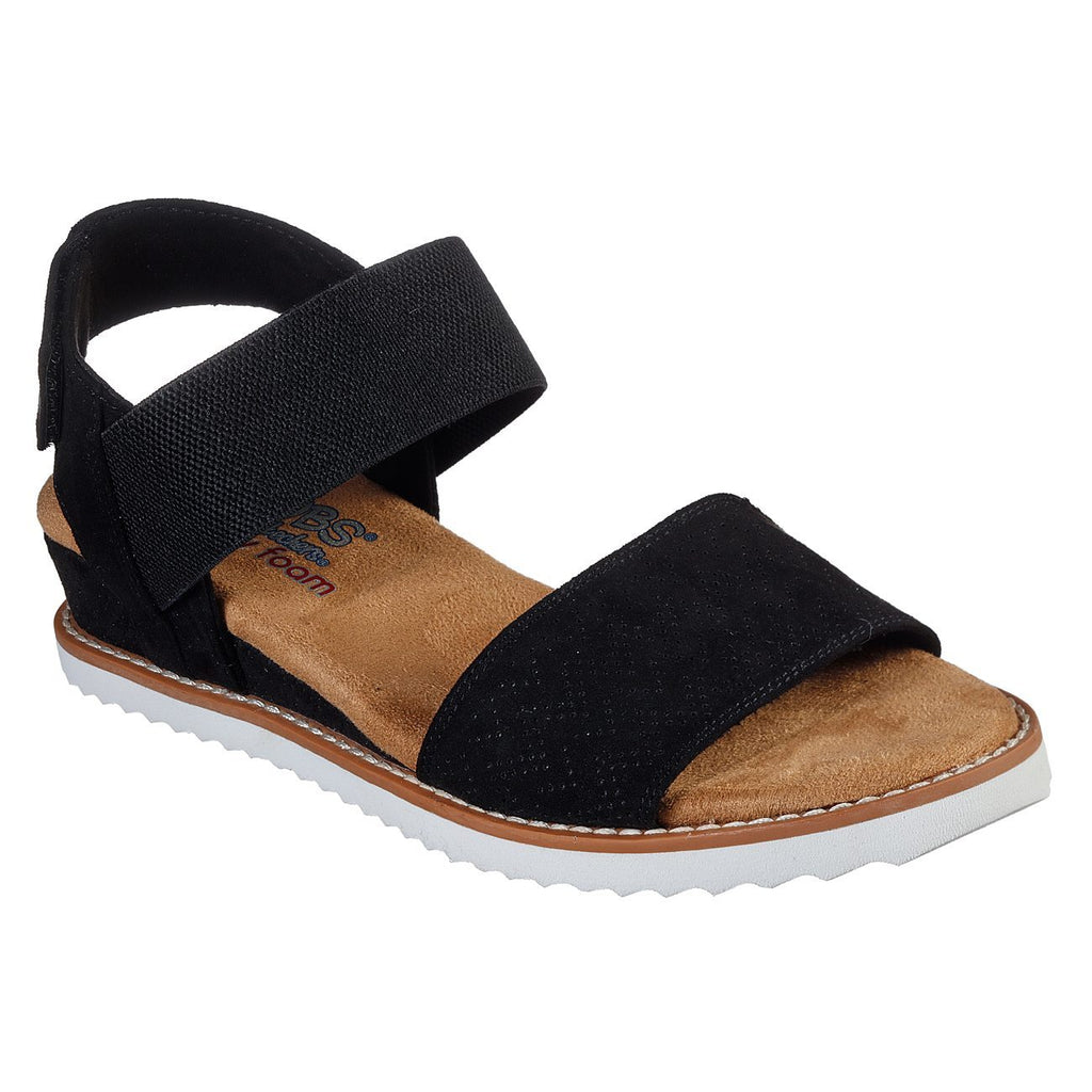 Skechers Bobs Desert Kiss Sandals