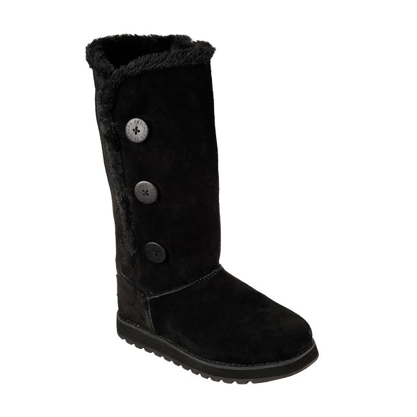 Skechers Keepsakes Winter Solstice Boots