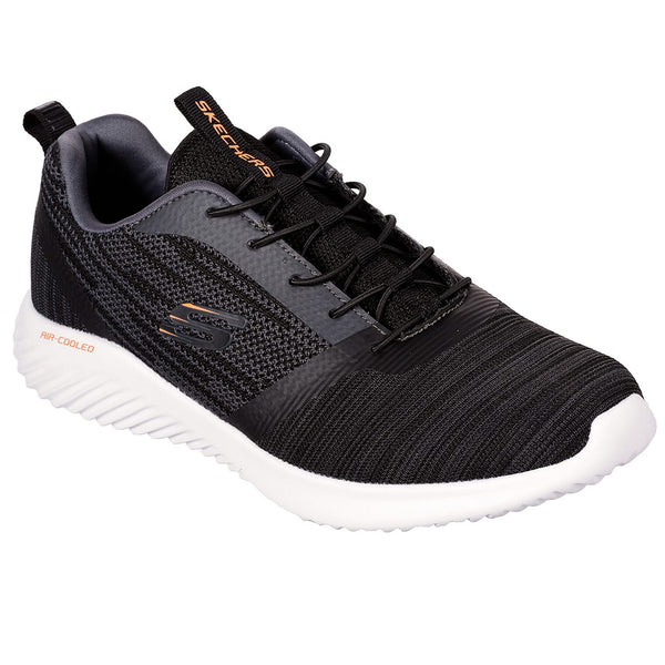 Skechers Bounder Trainers