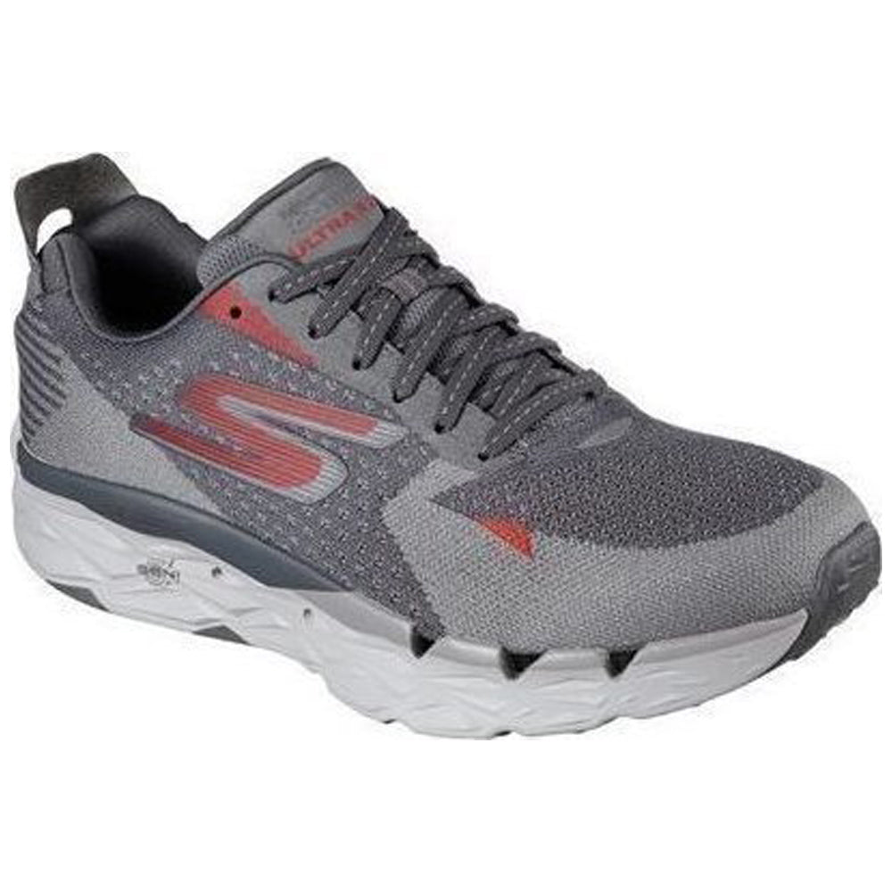 Skechers GoRun Ultra Road 2 Trainers-ShoeShoeBeDo