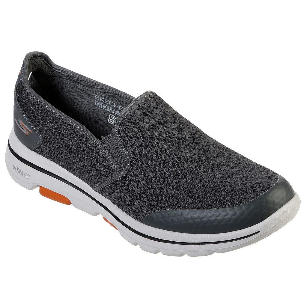 Skechers GoWalk 5 - Apprize Trainers