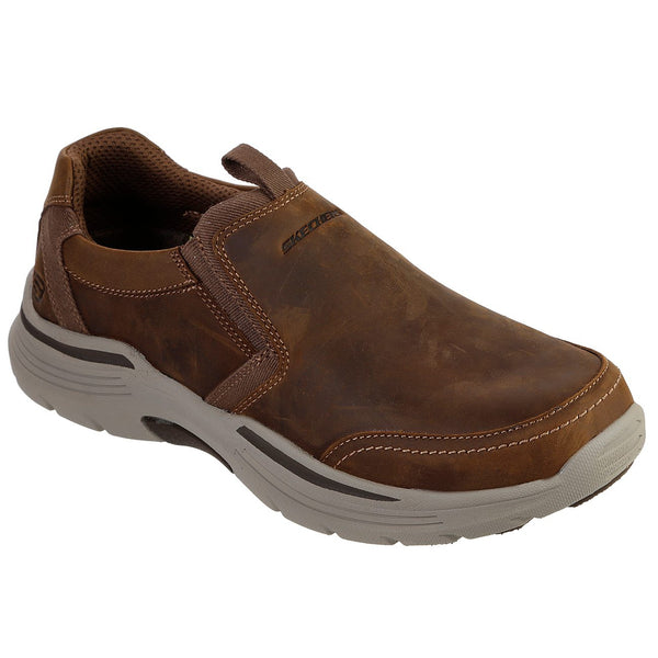 Skechers Relaxed Fit: Expended – Morgo Loafers