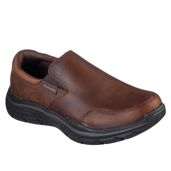 Skechers Relaxed Fit: Expended – Olego Loafers