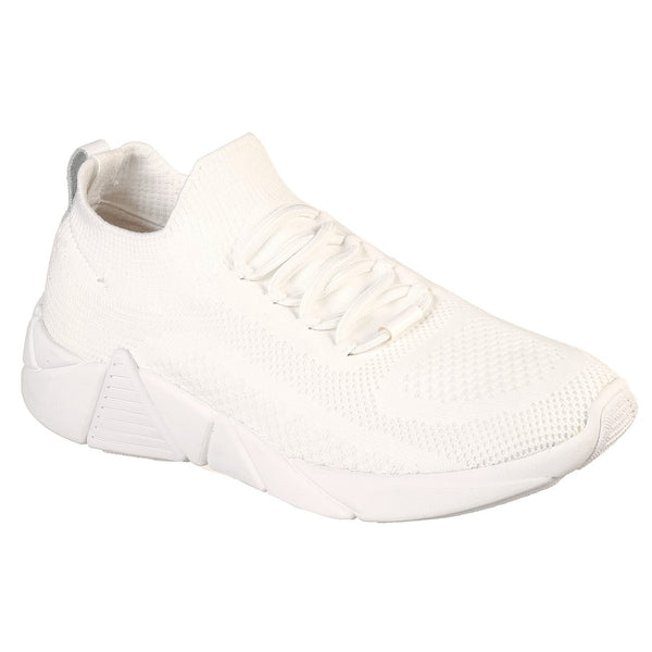 Skechers A-Line - Rider Trainers