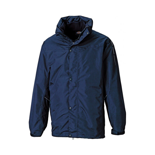 Dickies Abbot 3in1 Jacket