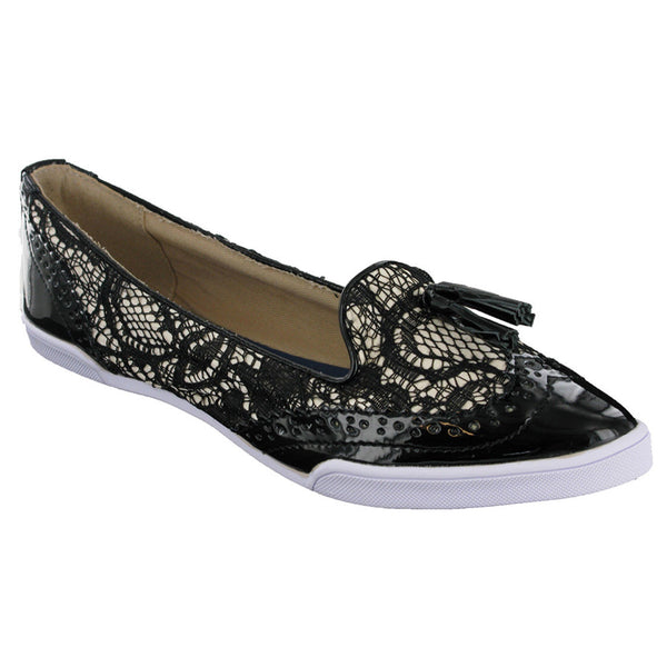 Butterfly Twists Adrienne Flats-ShoeShoeBeDo