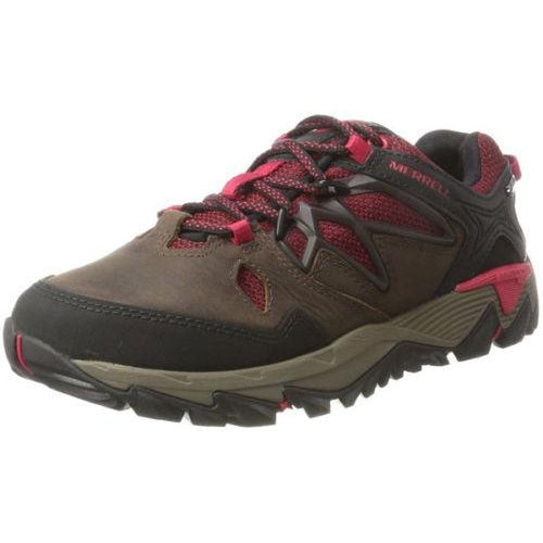 Merrell All Out Blaze 2 Trainers