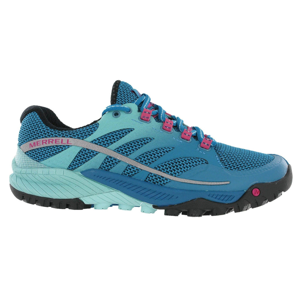 Merrell All Out Charge Trainers