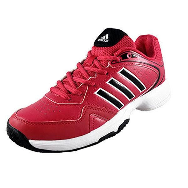 Adidas Ambition VII STR Trainers
