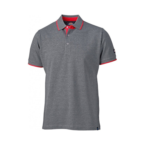 Dickies 22 Anvil Polo Shirt