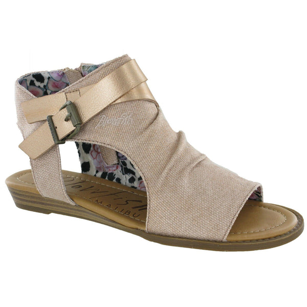 Blowfish Balla Sandals-ShoeShoeBeDo