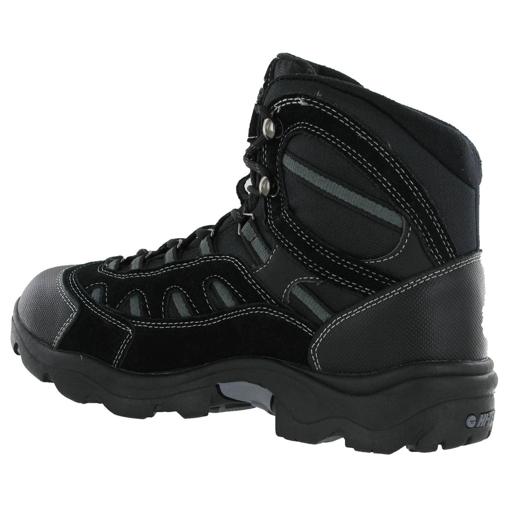Hi-Tec Bandera 200 WP Hiking Boots