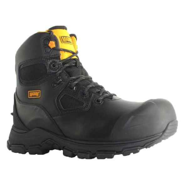 Magnum Barcelona 6.0 Safety Boots