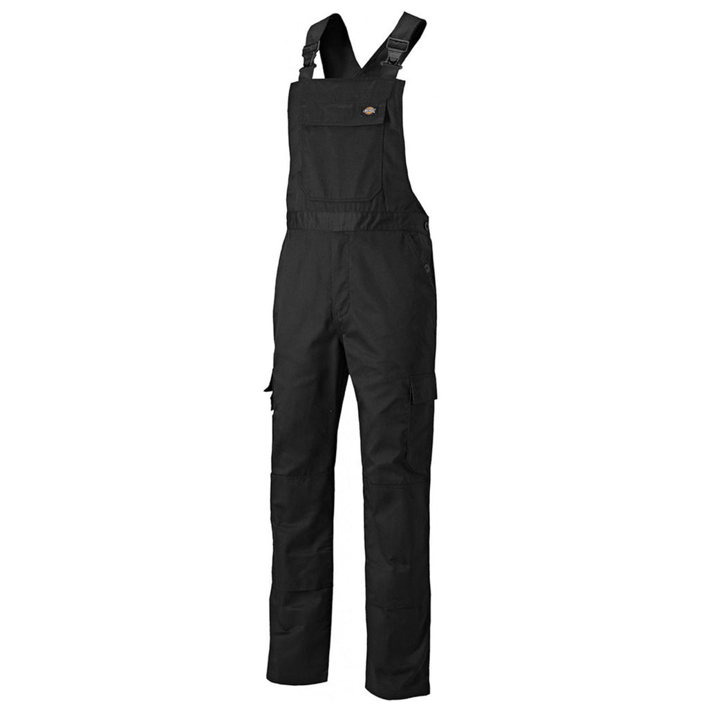 Dickies Everyday Bib and Brace-ShoeShoeBeDo