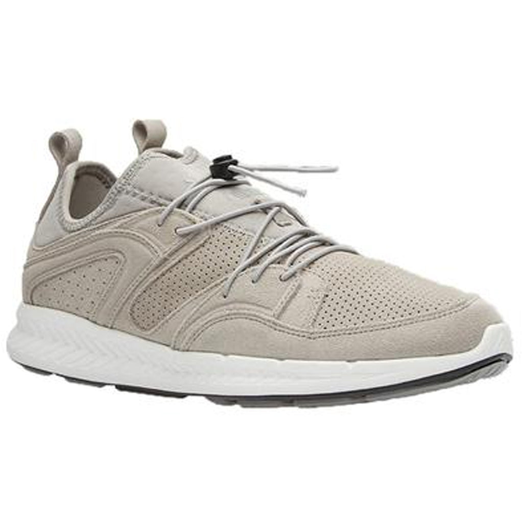 Puma Blaze Of Glory Ignite Trainers-ShoeShoeBeDo
