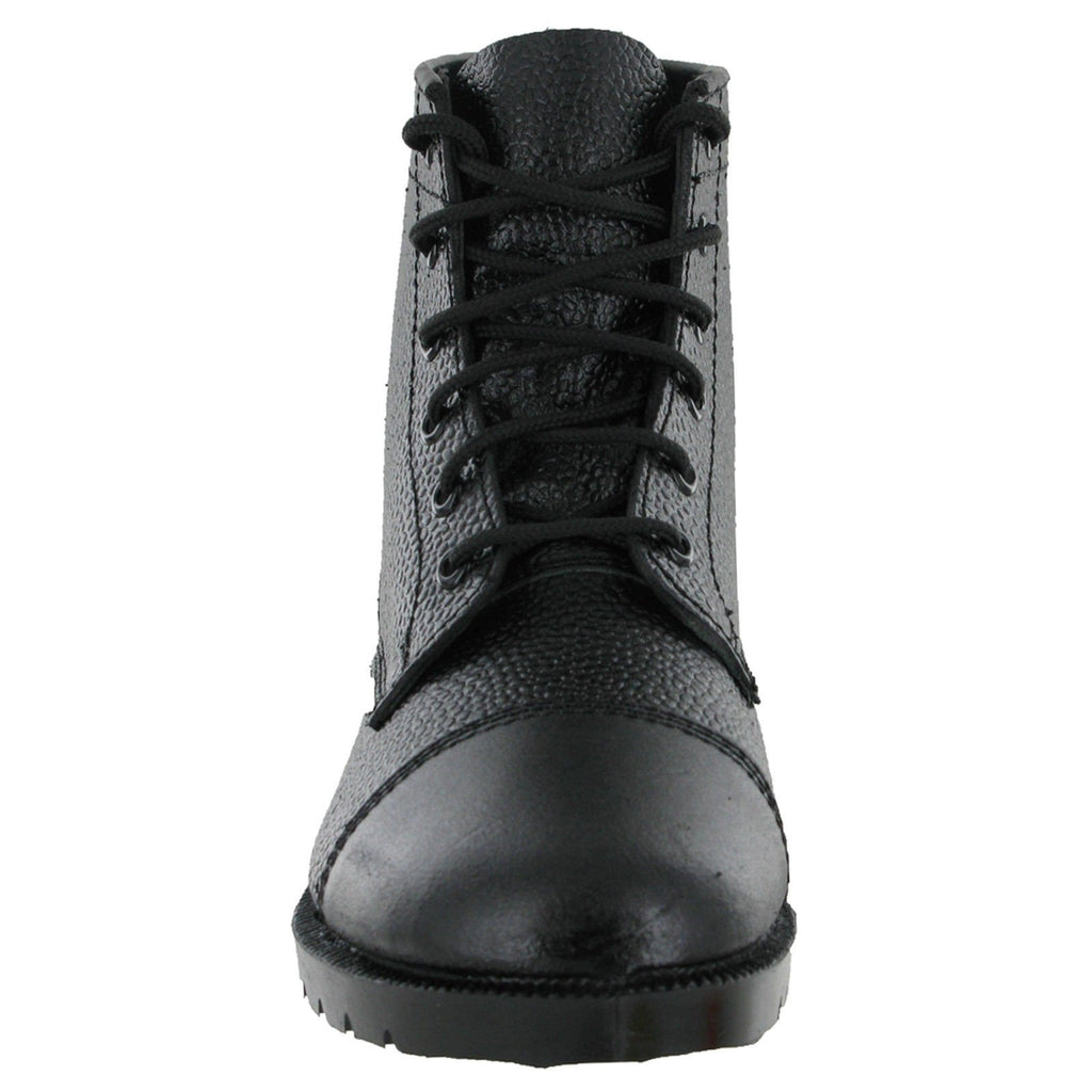 463f0d78cf9 Grafters Cadet Ankle Boots – ShoeShoeBeDo
