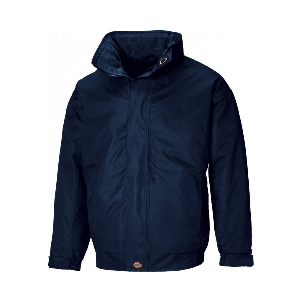 Dickies Cambridge Jacket-ShoeShoeBeDo