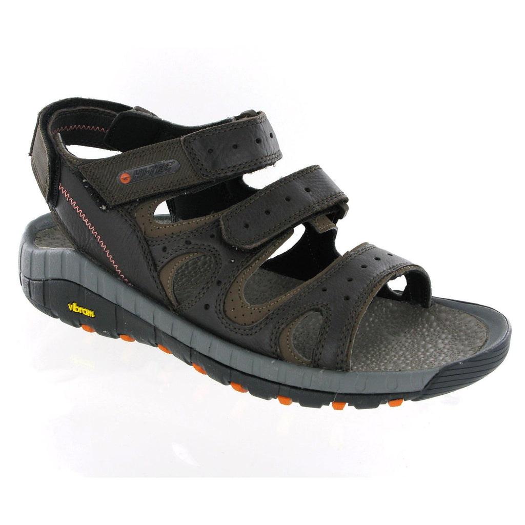 Hi-Tec Sierra Canyon Pass Sandals