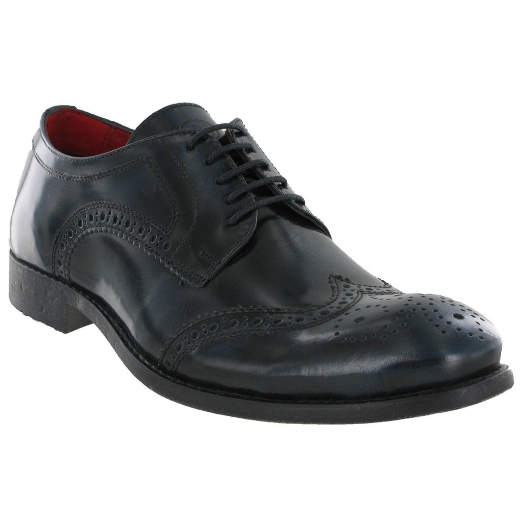 Base London Coniston Brogues-ShoeShoeBeDo