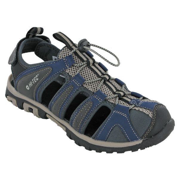 Hi-Tec Cove Breeze Sandals