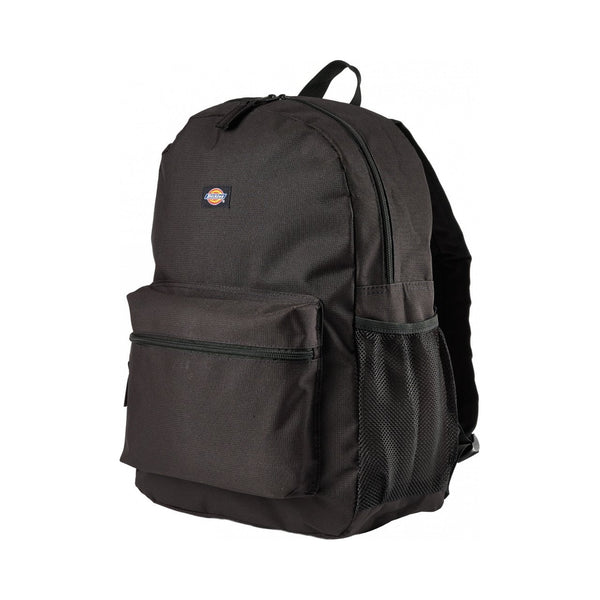 Dickies Creston Backpack-ShoeShoeBeDo