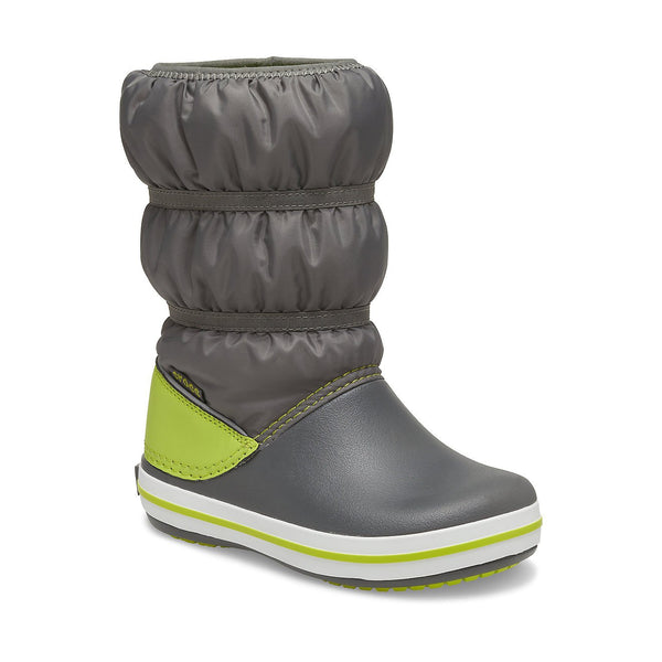 Crocs Crocband Winter Boots