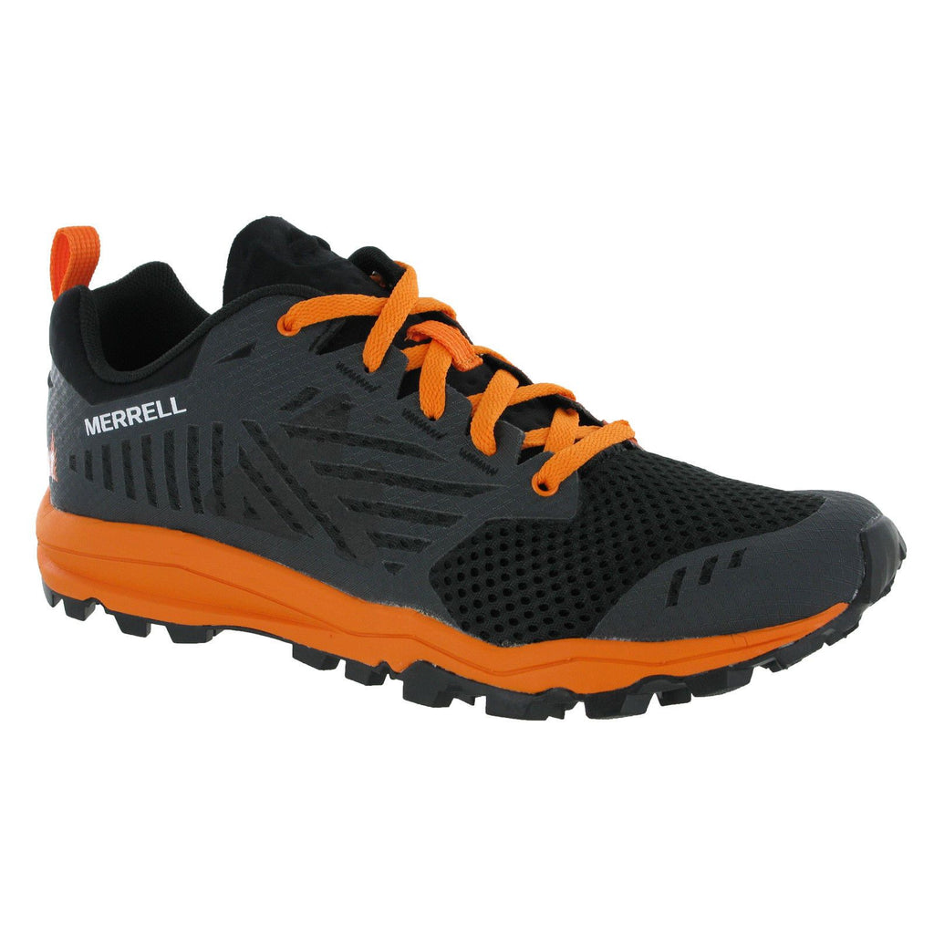 Merrell Dexterity Tough Mudder Trainers-ShoeShoeBeDo