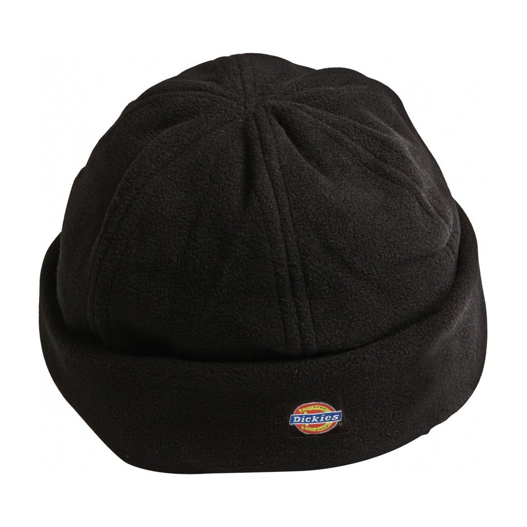 Dickies Docker Hat-ShoeShoeBeDo
