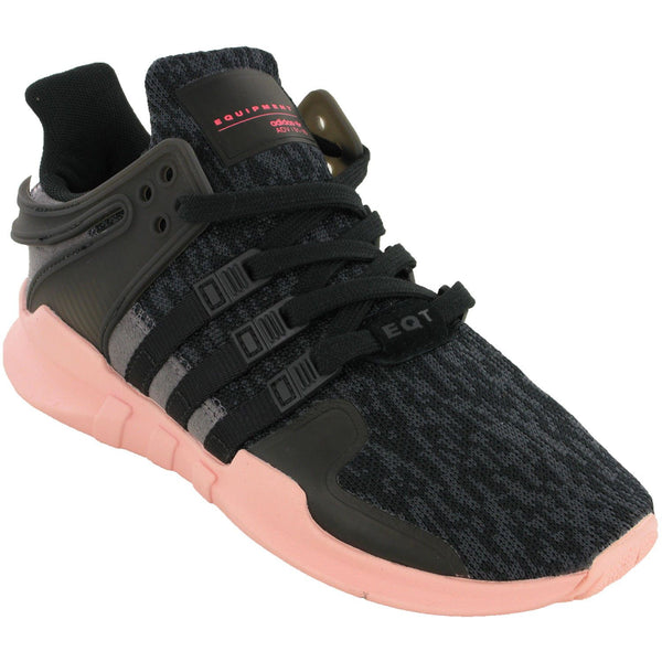 Adidas EQT Support ADV Trainers-ShoeShoeBeDo