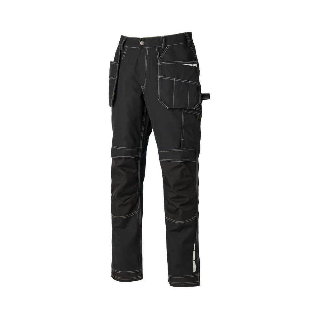 Dickies Eisenhower Extreme Trousers-ShoeShoeBeDo