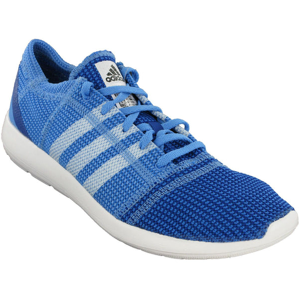 Adidas Element Refine Tricot Trainers-ShoeShoeBeDo