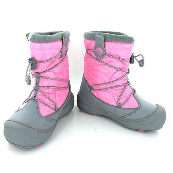 Hi-Tec Equinox Thermal Boots
