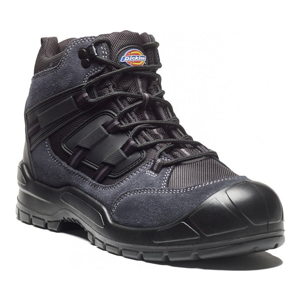 Dickies Everyday Safety Boots