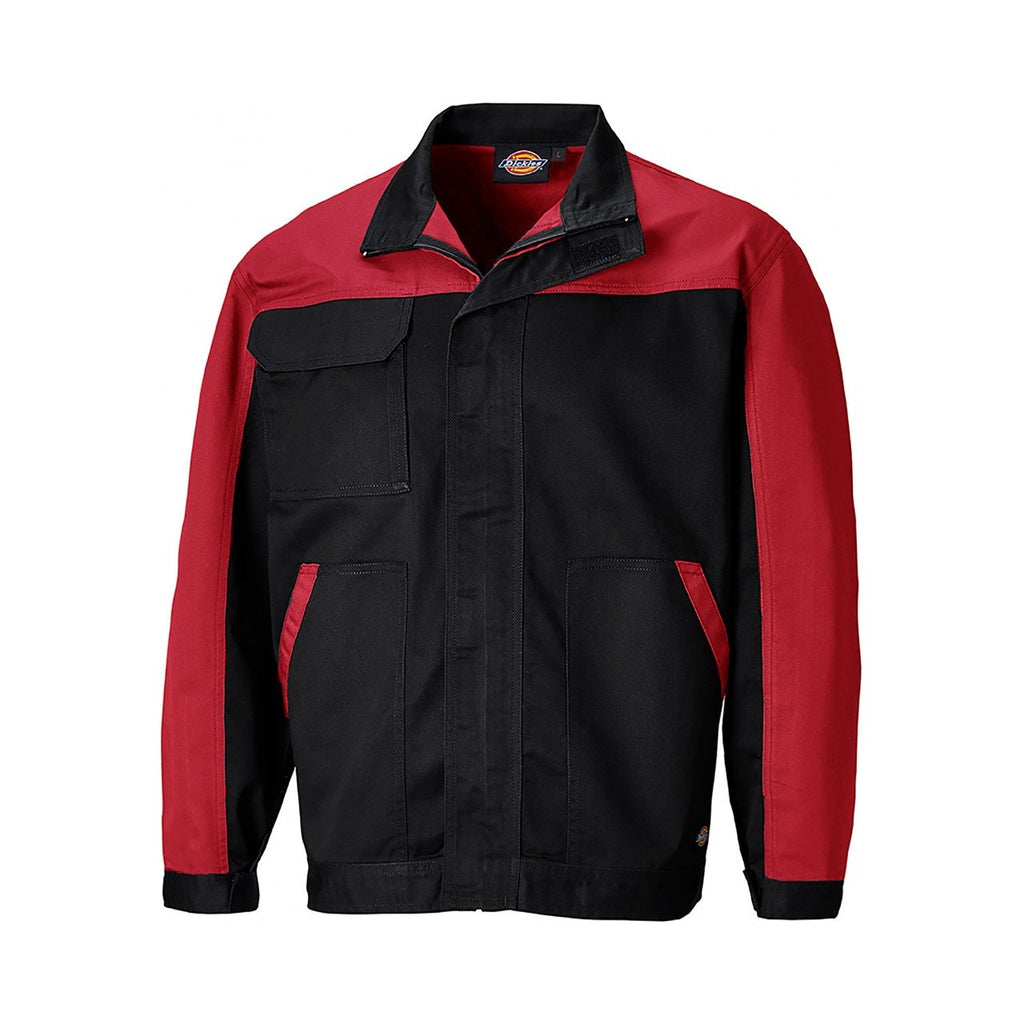Dickies Everyday Jacket-ShoeShoeBeDo