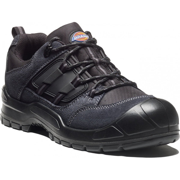 Dickies Everyday Safety Shoes