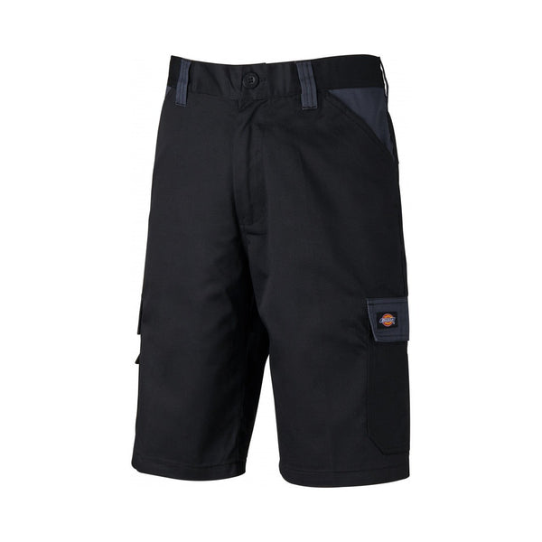 Dickies Everyday Workwear Shorts