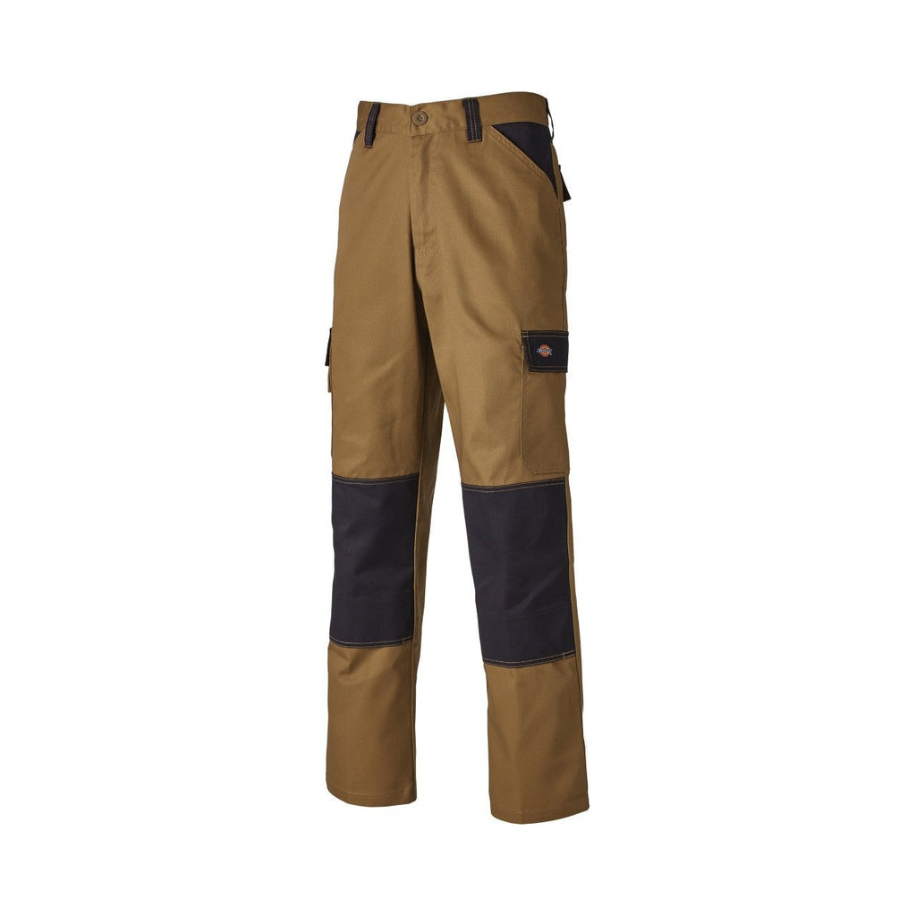 Dickies Everyday Workwear Trousers-ShoeShoeBeDo
