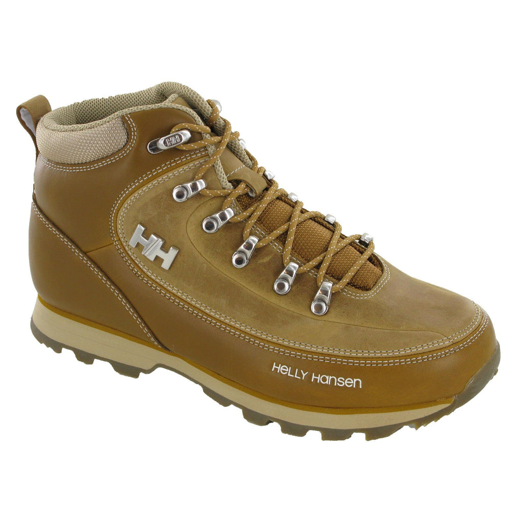 Helly Hansen Forester Boots-ShoeShoeBeDo