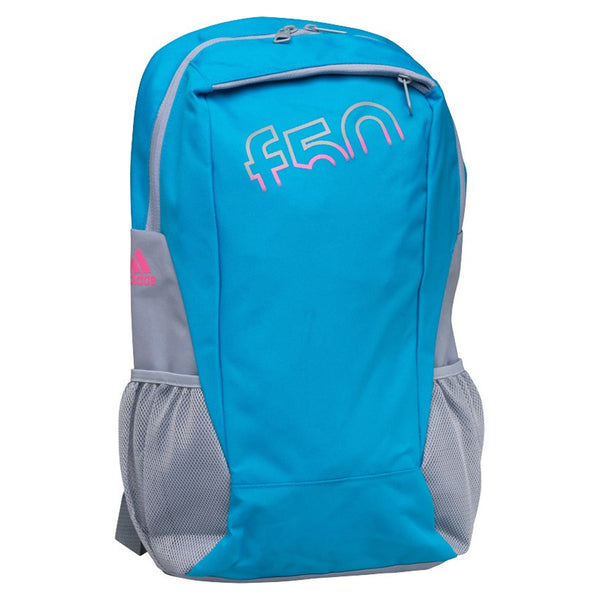 Adidas F50 BP Backpack
