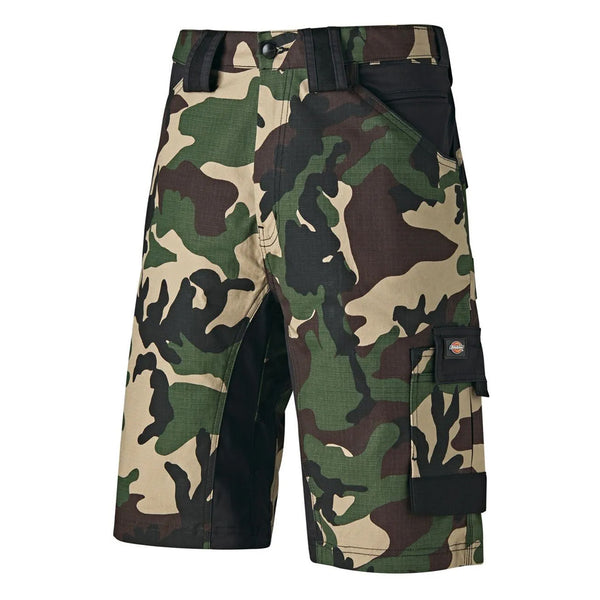 Dickies FLEX GDT Premium Shorts