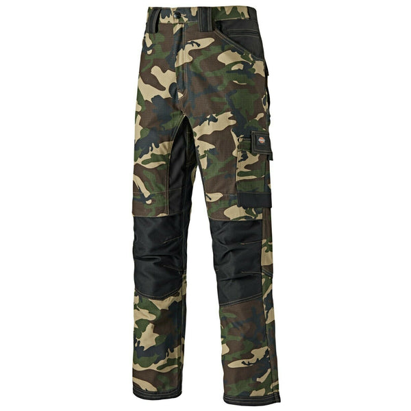 Dickies FLEX GDT Premium Trousers