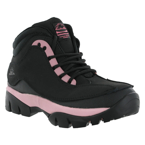 Groundwork GR386 Safety Boots