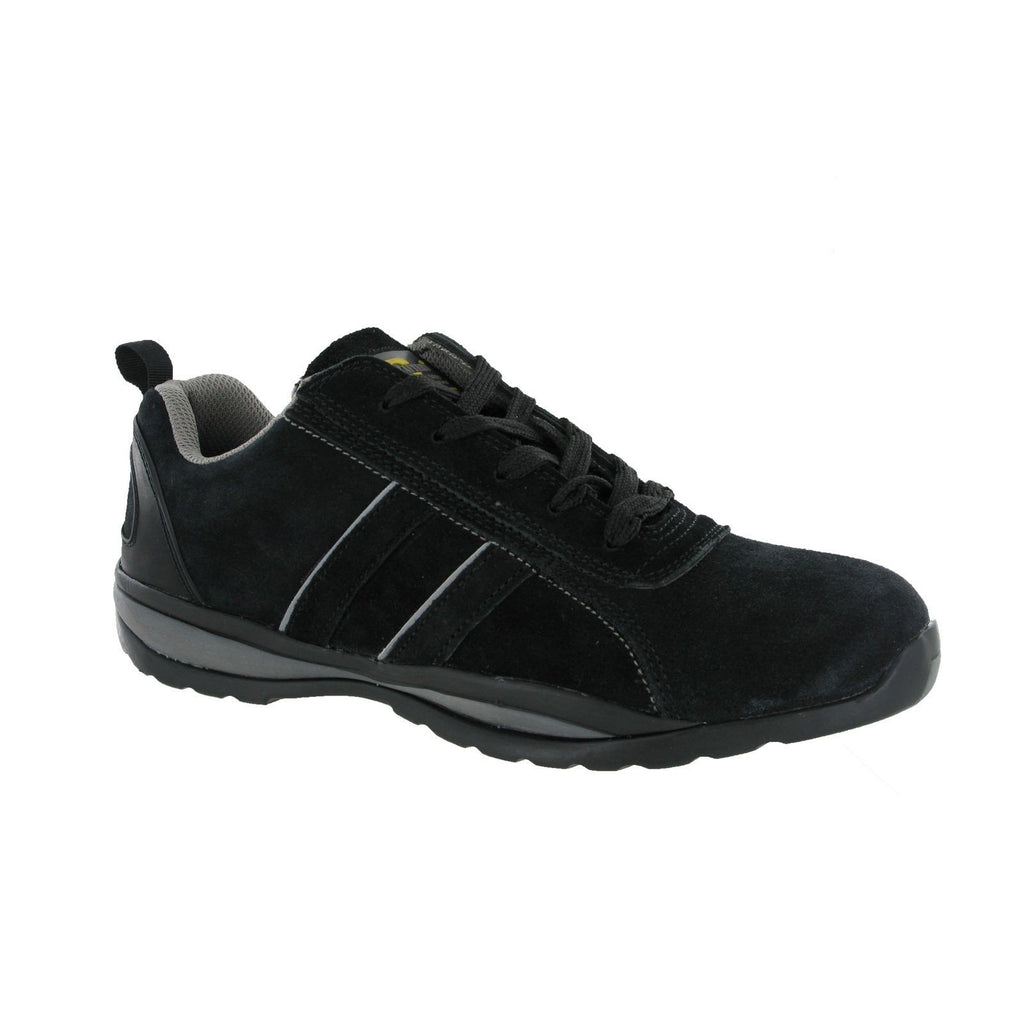 Grafters Safety Trainers-ShoeShoeBeDo