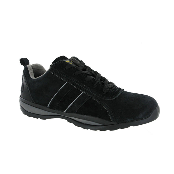 Grafters Safety Trainers