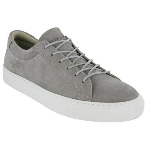 Jack & Jones Galaxy Trainers-ShoeShoeBeDo