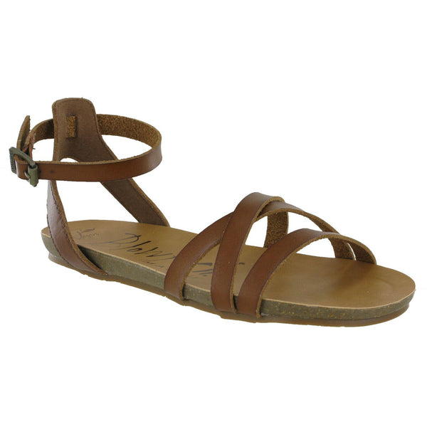 Blowfish Galie Sandals-ShoeShoeBeDo
