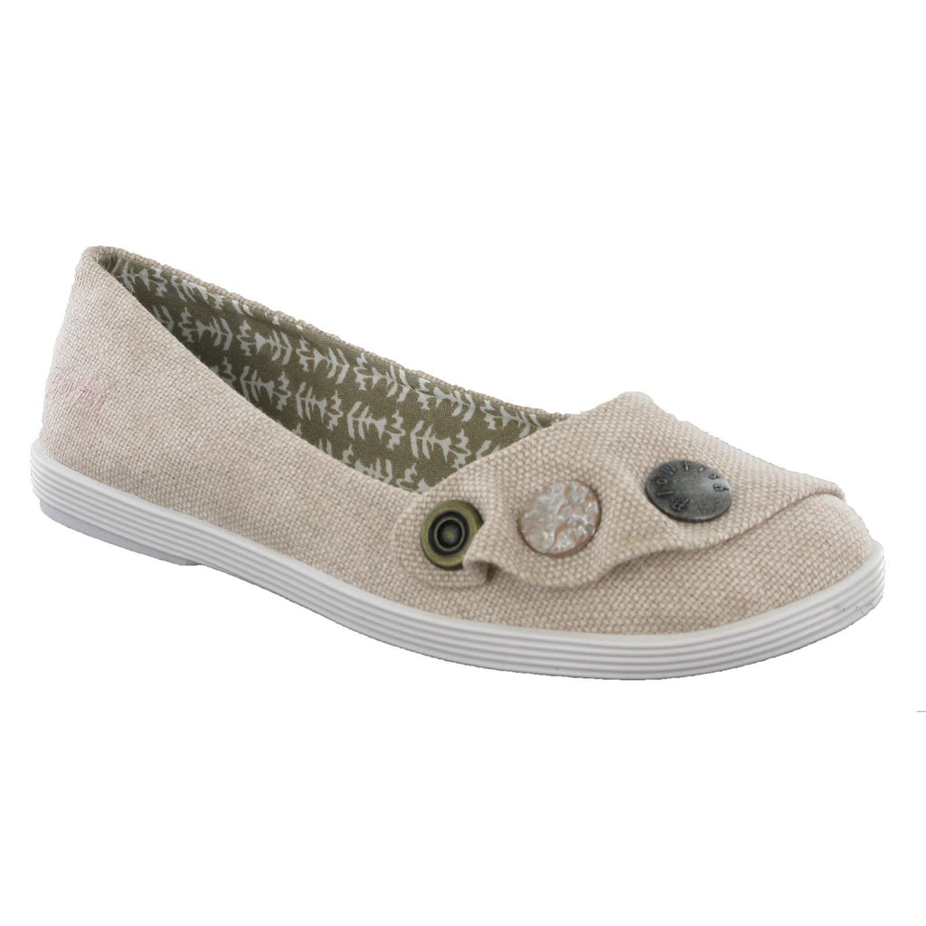 Blowfish Gayls Flats-ShoeShoeBeDo