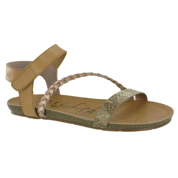 Blowfish Goya Sandals-ShoeShoeBeDo